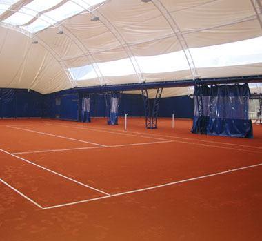 hale-tenisowe