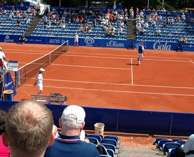 turnieje-tenisowe